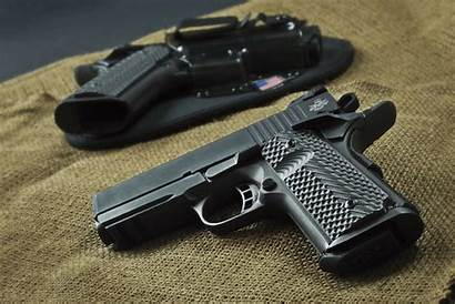 Pistols Compact Tactical 9mm Rock Island Armory
