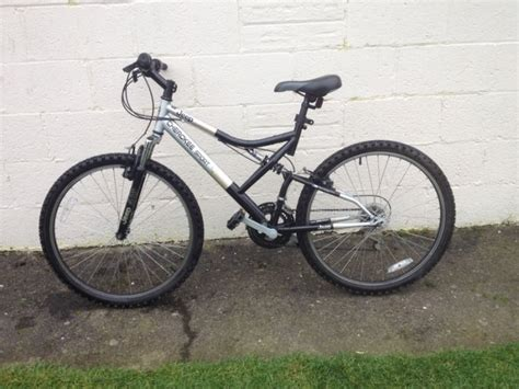 jeep bike kids jeep mountain bike for sale in walkinstown dublin from