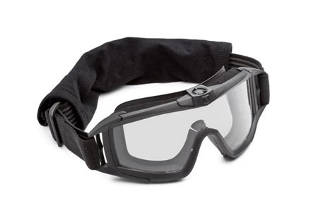 safety goggles with fan revision desert locust fan goggle system review airsoft