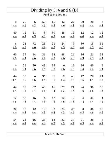 3rd Grade Worksheet Category Page 2 Worksheetocom
