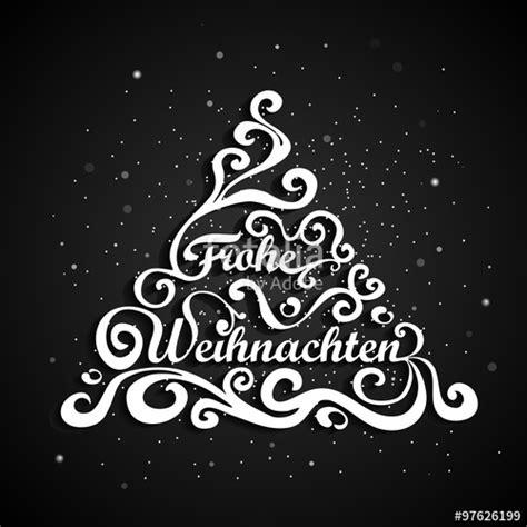 Bilder Weihnachten Schwarz Weiß by Frohe Weihnachten Schwarz Wei 223 Kaagenbraassemvoetbal
