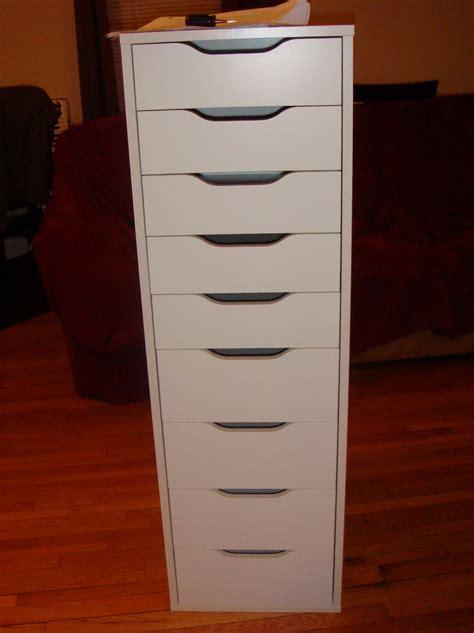 ikea alex 9 drawer ikea alex drawer organizer home design ideas
