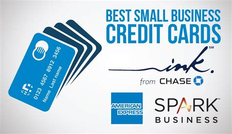 Best Small Business Credit Cards. Cox Business Phone Number Dentist Kingwood Tx. What Does An Mechanical Engineer Do. Lowest Price Wireless Internet. Email Archive Migration Absolute Security Inc. Medical Technology Institute. Bladder Sling Failure Symptoms. 3d Game Design Software Plasma Renin Activity. United Healthcare Planned Parenthood