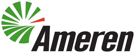 File:Ameren logo.svg - Wikimedia Commons