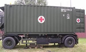 12 Fuß Container : anh nger 4 rad 12 5t containertransport bw ~ Sanjose-hotels-ca.com Haus und Dekorationen