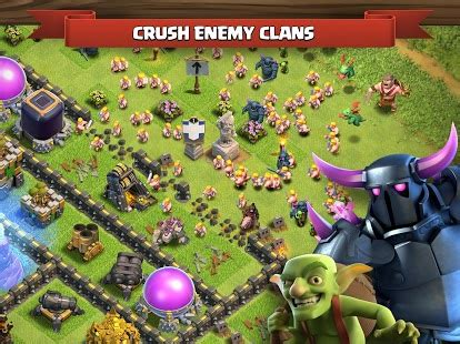 clash of clans apk for blackberry android apk apps for blackberry for bb