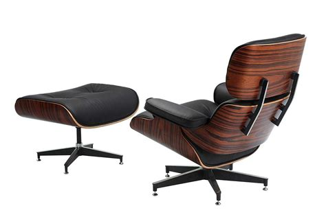 eames design chair quality office chairs for any home office