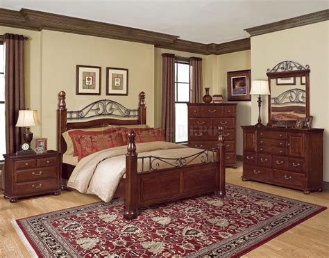 chambre deco vintage antique bedroom decorating ideas decorating and design ideas