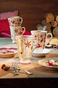 Villeroy Boch Weihnachten : 63 besten v b bilder auf pinterest porzellan weihnachten china und weihnachten geschirr ~ Orissabook.com Haus und Dekorationen