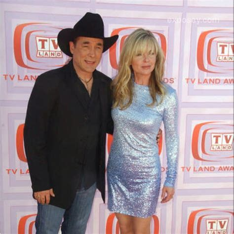is hartman still married to clint black 1000 images about mr mrs black on pinterest