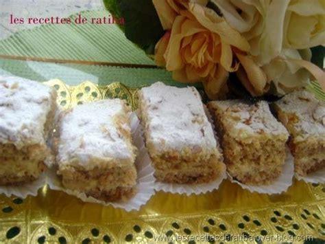 ratiba cuisine recettes de thermomoix