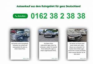Wir Kaufen Dein Auto Mönchengladbach : autoankauf in hannover wir kaufen dein auto jede marke ~ Watch28wear.com Haus und Dekorationen