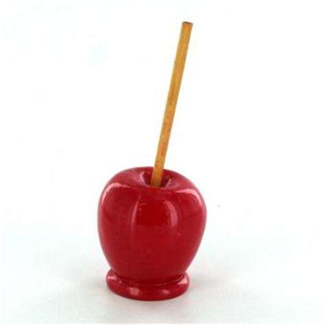 marque place pomme dans robot multifonction achetez au meilleur prix avec webmarchand