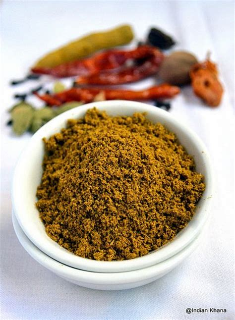 17 Best Images About Dry Masala Powder On Pinterest. Kitchen Floor Wood. Painting Kitchen Cabinets Two Different Colors. How To Do Backsplash In Kitchen. Colors For Kitchens With Light Cabinets. Engineered Wood Floors In Kitchen Pros And Cons. Kitchen Floor Color Ideas. Kitchen Floor Mats Designer. Painting Kitchen Countertops Ideas