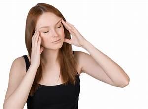Зуд в ушах от остеохондроза