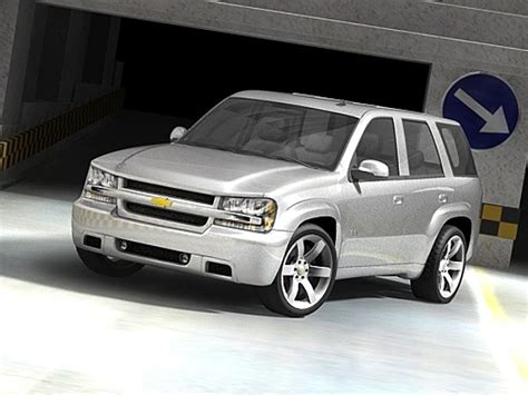 Chevrolet Ss Suv  Reviews, Prices, Ratings With Various