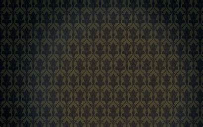 Pattern Sherlock Desktop Wallpapers Pc Background Popular