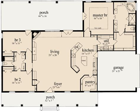 interesting floor plans buy affordable house plans unique home plans and the best floor plans homeplans store