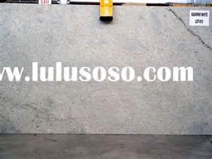 concrete cost per square foot 28 images allen s