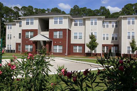 gainesville fl  income housing publichousingcom
