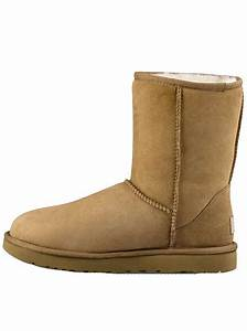 Ugg Boots : ugg womens classic short ii boots in chestnut ~ Eleganceandgraceweddings.com Haus und Dekorationen