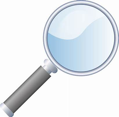 Pixabay Glas Magnifying Glass