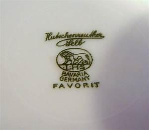 Hutschenreuther Selb Alte Serien : hutschenreuther selb porzellan 1 speiseteller serie favorit goldrand alte serie ebay ~ Frokenaadalensverden.com Haus und Dekorationen