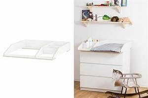 Wickelaufsatz Malm Ikea : praktische wickelaufs tze f r die malm kommode in premium qualit t new swedish design ~ Sanjose-hotels-ca.com Haus und Dekorationen