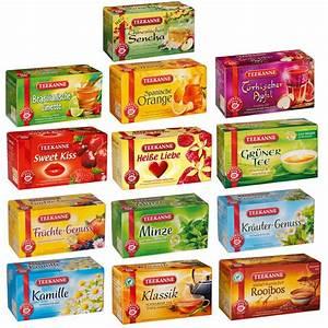 Teekanne Tee Kaufen : tee verschiedene sorten 20er 851162 wmkzpara 79 allerlei ~ Watch28wear.com Haus und Dekorationen