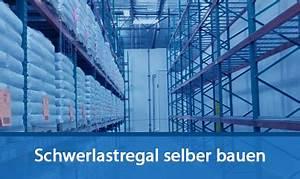 Kragarmregal Selber Bauen : blog archives schwerlastregal check ~ Buech-reservation.com Haus und Dekorationen