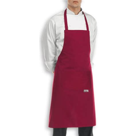 malette de cuisine pour apprenti malette de cuisine cap mallette apprenti 22 pièces