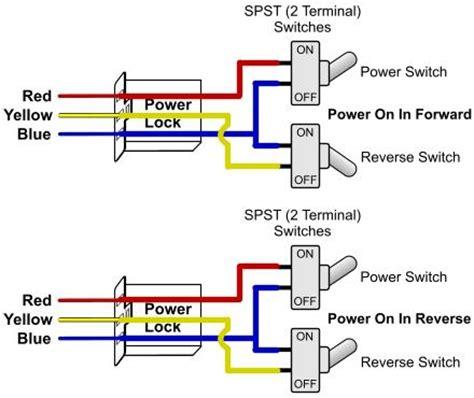 Electric Ferrari Volt Electricscooterparts
