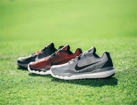 Acheter et vendre authentique chaussures de golf nike ...