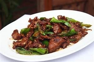 himalayan foods