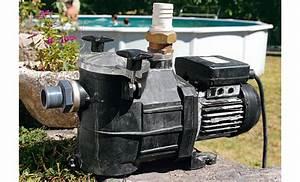 Pompe Piscine Brico Depot : r parer une pompe de piscine ~ Dailycaller-alerts.com Idées de Décoration