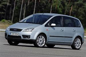 Ford Focus 1 8 Tdci 115 : ford focus c max 1 8 tdci futura 2005 parts specs ~ Medecine-chirurgie-esthetiques.com Avis de Voitures