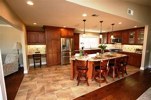 kitchen kitchen color ideas with cherry cabinets With kitchen colors with white cabinets with large candle holders for the floor