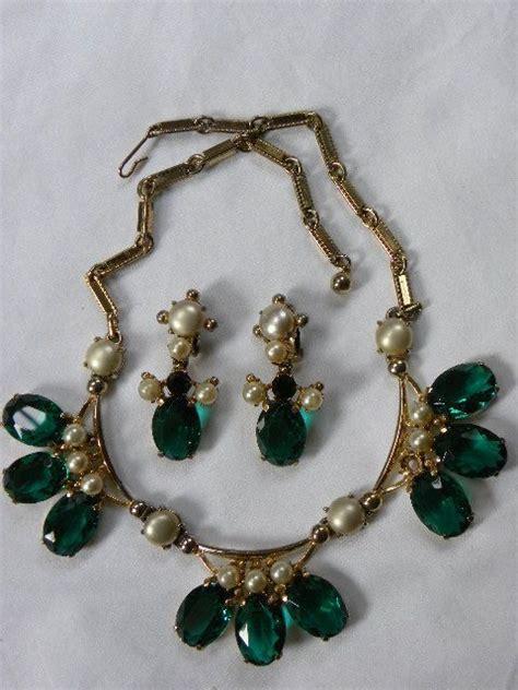 1000+ images about Elsa Schiaparelli: Vintage Jewelry on
