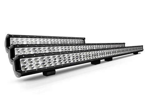 cheap led offroad lights for sale lumen led offroad lights and light bars at carid