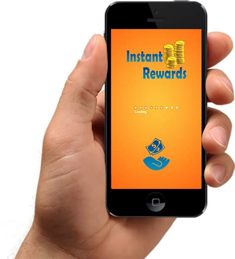 Best Way To Earn Money Instant Rewards The Best Way To Earn Money By Davis
