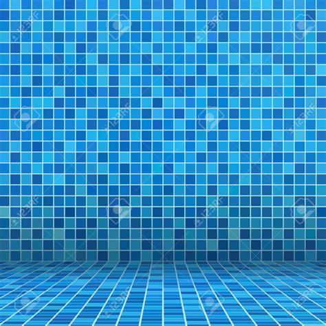ceramic pool tile ceramic swimming pool tiles ceramic pool tiles glass pool tiles