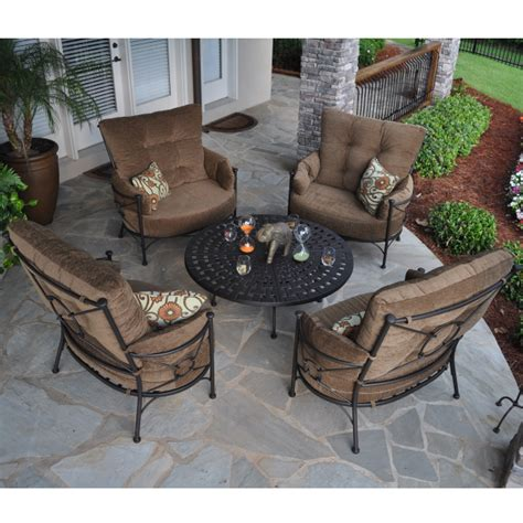 Blogs  Americanmanufactured Wrought Iron Patio. Small Outdoor Patio Cover. Cool Pool Patio Ideas. Outdoor Stone Patio Ideas. Outdoor Pool Furniture Uk. Cheap Patio Chair Cushions Canada. Building A Patio Chimney. Outside Patio Bar Furniture. Cheap Patio Garden Sets