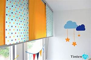 Outdoor Vorhänge Ikea : die besten 25 fadenvorhang ikea ideen auf pinterest wedding decor billige ~ Yasmunasinghe.com Haus und Dekorationen