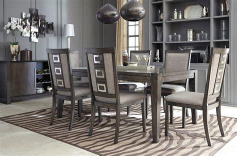 chadoni dining room set formal dining sets dining room