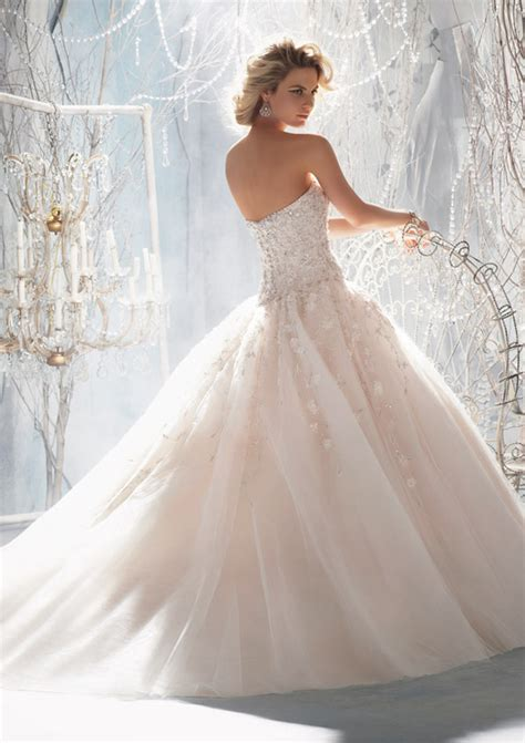 Mori Lee By Madeline Gardner Fall 2013 Bridal Collection. Simple Wedding Dress Manila. Blush Wedding Dresses For The Beach. Wedding Dresses With Bling Straps. Country Bridesmaid Dresses With Sleeves. Wedding Guest Dresses Oasis. Vintage Style Wedding Dress Edinburgh. Black Bridesmaid Dresses Pinterest. Vintage Lace And Beaded Wedding Dresses
