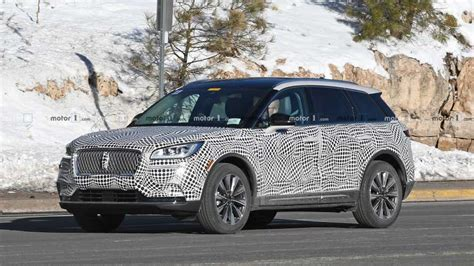 lincoln mks spy  cars specs release date