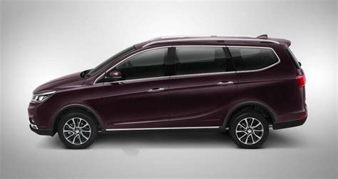 Wuling Cortez Modification by Wuling Indonesia Siapkan Cortez 1500 Cc Car Goozir