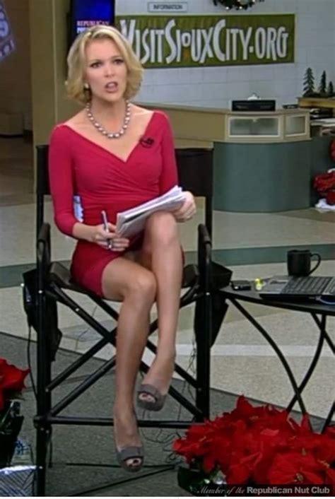 Megyn Kellys Feet