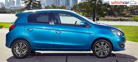 Review Mitsubishi Mirage by Mitsubishi Mirage Review Price Features