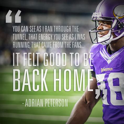 vikings graphics inspirational quotes
